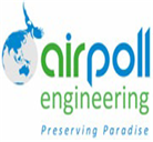 Air Poll Engineering