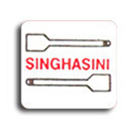 Singhasini Industries