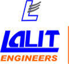 Lalit Engineers