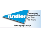 Andler Packaging Group