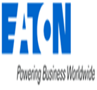Eaton Industries Private Limited
