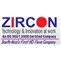 Zircon Technologies India Limited