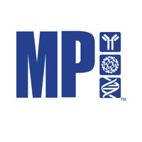 logo-MP BIOMEDICALS PVT. LTD.