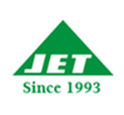 Jet Fibre India Private Limited