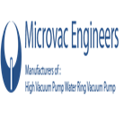 Microvac Engineers
