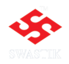 Sahajanand Swastik Valves Pvt Ltd