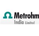 Metrohm India Limited