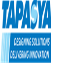 Tapasya Engineering Works Pvt Ltd