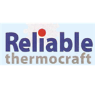 Reliable Thermocraft