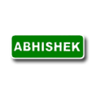 Abhishek Engineering Co.