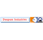 Deepam Industries