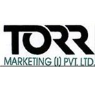 Torr Marketing (I) Pvt. Ltd.