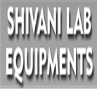 Shivani Lab Equipments