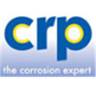 Corrosion Resistant Products Ltd
