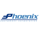 Phoenix Equipment Corporation
