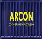 ARCON ( A Division Of ALPPL )
