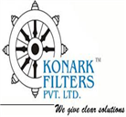 Konark Filters Pvt. Ltd.