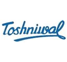 Toshniwal Instruments (Madras) Pvt Ltd