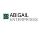 Abigail Enterprises