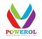 Powerol Energy Systems