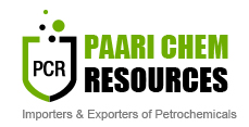 logo-Paari Chem Resources