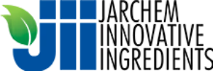logo-Jarchem Industries, Inc.