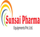 Sunsai Pharma Equipments Private Limited