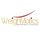 Weigh Control Systems Pvt Ltd