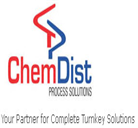 Chemdist Process Solutions