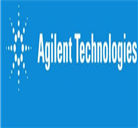 Agilent Technologies India Pvt Ltd