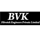 BVK Fibrotek Engineers Pvt Ltd.