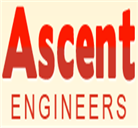 Ascent Engineers