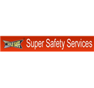 Super Safety Services