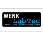 Wenk LabTec GmbH