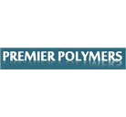 Premier Polymers