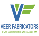 Veer Fabricators
