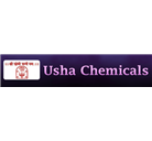 Usha Chemicals