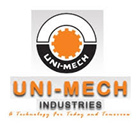 Uni-Mech Industries