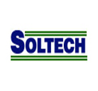 Soltech Pumps & Equipment Pvt. Ltd.