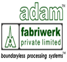 Adam Fabriwerk Pvt. Ltd.