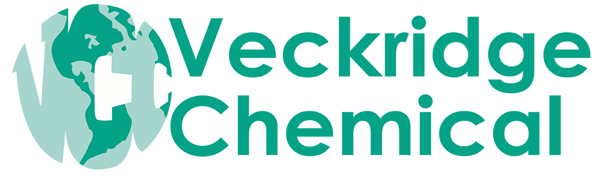 logo-Veckridge Chemical Co., Inc.