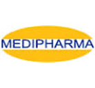 Medipharma Pro Equip Mfg. Co.