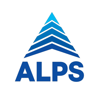 logo-Alps Chemicals Private Limited
