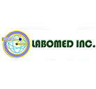 Labomed Inc.