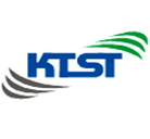 KTST Engineers Pvt Ltd