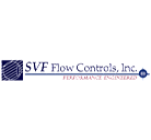 SVF Flow Controls Inc.