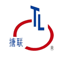 Zibo Tanglian Chemical Equipment Co., Ltd