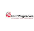UNP Polyvalves (India) Pvt Ltd