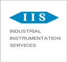 Industrial Instrumentation Services