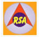 RSA Instruments Pvt. Ltd.